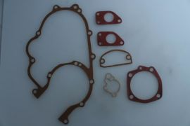 Gasket kit Vespa Rally 180