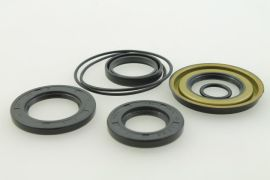 Oil seal kit Vespa GS160, SS180