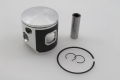Piston 60.0mm Parmakit SP09 Evo forged Vespa V50, PV, PK
