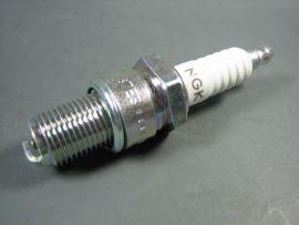 Spark plug NGK B9ES (W2CC)
