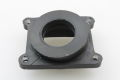 Rubber inlet manifold Supermonza, Superimola 30mm cw=32mm...
