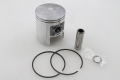 Piston 64,0mm Prox Lambretta & Polini conversion Vespa T5