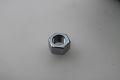 "Flywheel nut M12x1,25 ""LTH"" 18mm wrench size..."