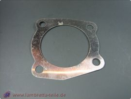 Kopfdichtung Lambretta 150ccm