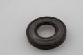 Oil seal 22.7x47x7/7.5 Corteco brown Viton gearbox side...