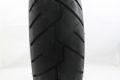 Reifen Michelin S1 100/80-10 TL 53L