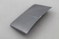 Deckel Rücklicht grau Vespa V50 special