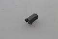 Speedo bulb holder -OEM QUALITY- Vespa 50SS, 90SS, PV125,...