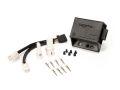Hupengleichrichter inkl. Adapterkabel-Set -BGM PRO- mit...