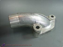 Ansaugstutzen 22mm für 200ccm Lambretta GP200, dl200