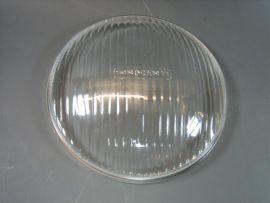 Front light glass (ital.) Lambretta Li, SX, TV