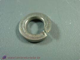 Sprengring M6 Edelstahl