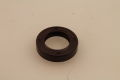 Oil seal 20x32x7 Corteco Viton crankshaft flywheel side...