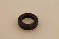 Oil seal 20x32x7 Corteco Viton® crankshaft flywheel...