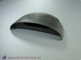 Intake cap beneath seat series 2 plastic