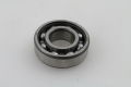 Bearing 20x47x14 6204 C4 crankshaft Vespa PV, V50, PK