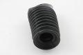 Inlet rubber Vespa VNA, VNB, VBA