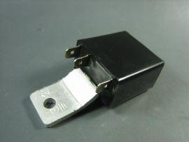 Spannungsregler 12V 80W mini