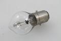 Bulb bilux 6V 35/35W Ba20d