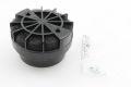Air filter Pinasco for SHB 16.16. / 19.19 Vespa V50, PV