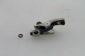 Unterbrecher Kontakt lang ohne Pin Vespa GS 150