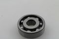 Bearing 613963 12x40x12mm side shaft Vespa GT, GTR, Sprint
