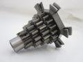 KR CNC Getriebe BASIC Bundle