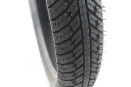 Reifen 100/80-16 MC 56S reinforced Michelin City Grip Winter