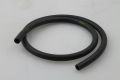 Fuel hose 7.5mm high pressure for injection 1m