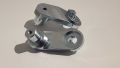 Shocker brackets lower Jesolo (pair) Lambretta Li1, Li2,...