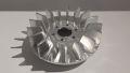 "Fan flywheel ""CNC"" for high covers SIP Vape..."