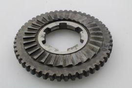 Loose gear 1st 50 teeth (GP) Lambretta