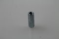 Long nut M6x30 hexagon zinced attachement flywheel cowl...