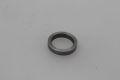 """Spacer 20.4x27x5mm ring brake drum 5mm """"LTH""""..."""