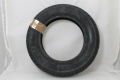 Tyre Mitas Touring Force-SC 3.50-10 51P TL