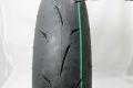 Reifen Mitas MC35 S-Racer 2.0 3.50-10 51P TL
