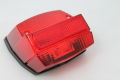 Rear light Siem Vespa PV ET3