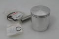 Piston 69.75mm Ski Doo Mach 1 (2382M06975) Wisceo