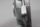 "Bremstrommel hinten 30mm aussen ""Scootopia"" verstärkt Vespa PX, Rally, Sprint"