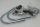 "Windschutzscheibe Windschild Cruiser original ""Piaggio"" Vespa GTS"