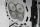 Zylinderkopf Aprilia Shiver 750