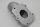 Ansaugstutzen 36mm Parmakit W-Force direkt Vespa PV, V50