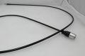 Speedo cable original Piaggio Ape