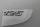 "Schriftzug ""125"" original Piaggio Vespa Primavera, Sprint"