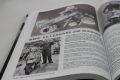 "Buch Stickys ""Spanners Lambretta Kit Book""..."