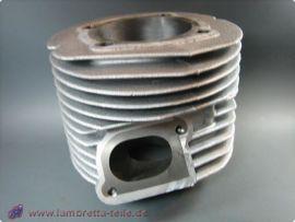 Barrel only 225cc Rapido Race Lambretta