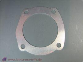 Kopfdichtung Alu 66,5  1,5mm Lambretta SX200, GP200