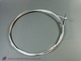 Shift cable inner