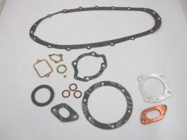 Dichtsatz 150ccm Lambretta Li2, Li3, LiS, SX, TV, GP & dl