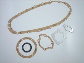 Gasket kit 150cc (Ital.) Lambretta Li2, Li3, LiS, SX, TV, GP & dl